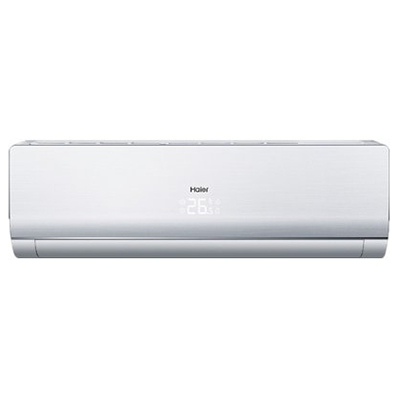 Кондиционер Haier LIGHTERA HSU-12HNF303/R2-W/G/B